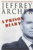 Prison Diary : [volume One]