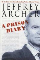A Prison Diary