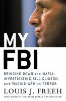 My FBI