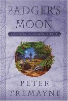 Badger's Moon