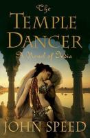 The Temple Dancer