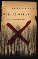 Buried Dreams