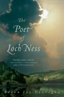 The Poet of Loch Ness