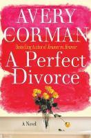A Perfect Divorce