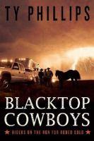 Blacktop Cowboys