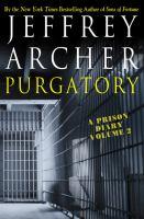 A Prison Diary, Volume 2