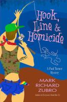 Hook, Line, and Homicide