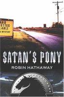 Satan's Pony