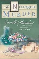 The Nitrogen Murder