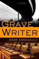 Gravewriter