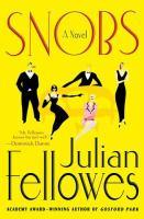 Snobs