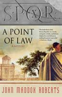 A Point of Law