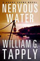 Nervous Water