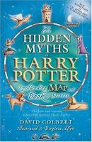 The Hidden Myths in Harry Potter