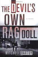 The Devil's Own Rag Doll
