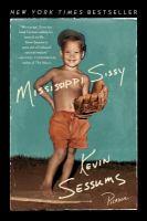 Mississippi Sissy