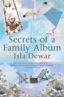 Secrets of A Family Album