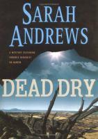 Dead Dry