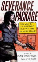 Severance Package