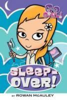 Sleep-over!