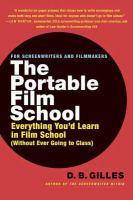 The Portable Film School
