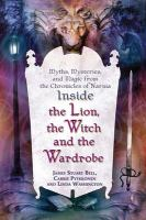 Inside The Lion, the Witch, and the Wardrobe