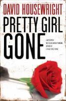 Pretty Girl Gone