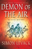 Demon of the Air