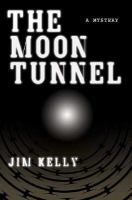 The Moon Tunnel