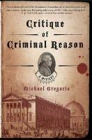 Critique of Criminal Reason