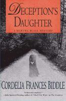 Deception's Daughter