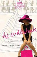 The Ex-debutante