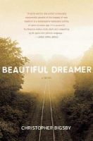 Beautiful Dreamer