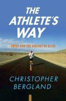 The Athlete's Way