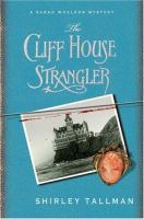 The Cliff House Strangler