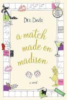 A Match Made on Madison