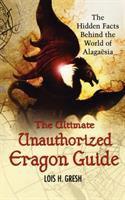 The Ultimate Eragon Guide