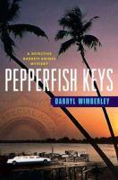 Pepperfish Keys