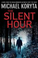 Silent Hour