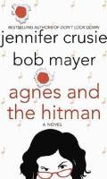 Agnes & the Hitman