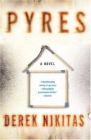 Pyres