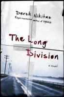 The Long Division