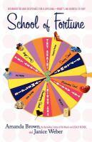 School of Fortune