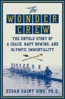 The Wonder Crew