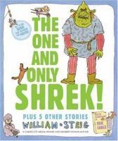 The One and Only Shrek
