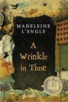 A wrinkle in time.