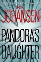 Pandora's Daughter