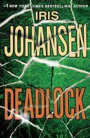 Deadlock