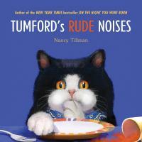 Tumford's Rude Noises