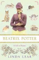 Beatrix Potter, A Life in Nature